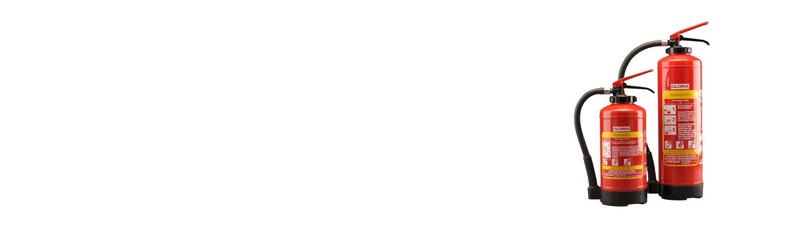 Fettbrandlöscher